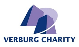 Verburg Charity